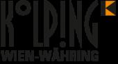 Logo Kolpinghaus Währing
